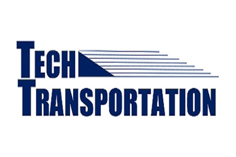 Tech Transportation