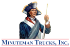 Minuteman Trucks, Inc