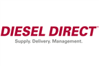 Diesel Direct Inc.