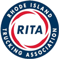 Rhode Island Trucking Association Buyers Guide